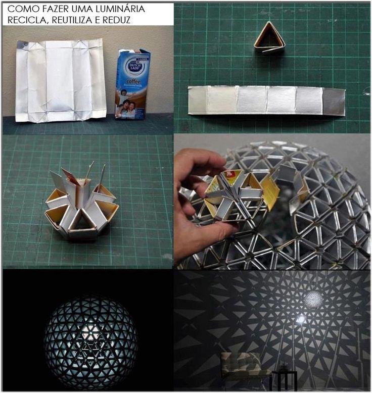 57 Best Reciclar Pl 225 Stico Latas Caucho Images On Pinterest