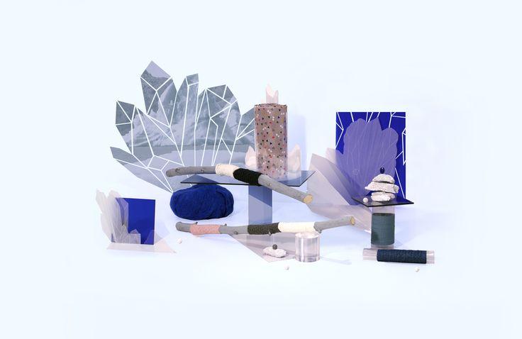 1000 images about milh image on pinterest. Black Bedroom Furniture Sets. Home Design Ideas