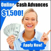 Get Easy Payday Loan Online, Easy Cash Advance Loan, Personal Loan and online loans services provide by paydaylenderinc.com.     FREE MONEY/Revenue Sharing! DON'T GET LEFT BEHIND! ([Free money[wealth[ money[ online wealth[ make money online[ online cash[ financial Independence[  home Business[ Internet Business[create wealth[Retirement Plan).  http://eimimo.com/?ref=106983