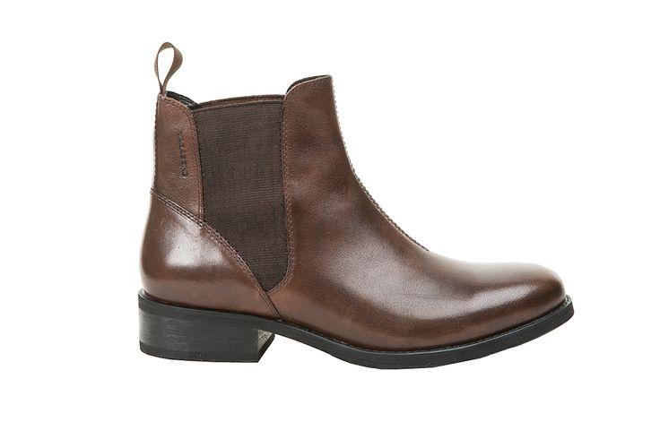 Vagabond Cary #kookenka #shoes #talvikengät #vagabond