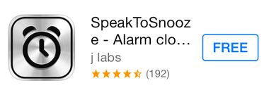 Need a powerful iPhone Alarms to wake you up? Read on top 15 iPhone Alarms below to grab one today!