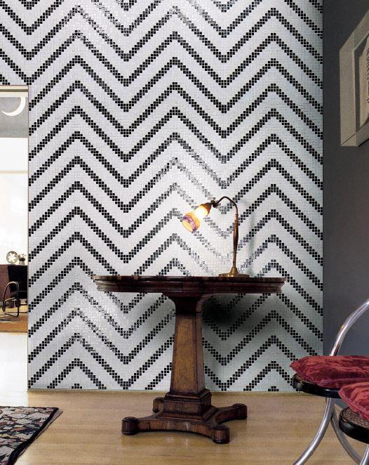 35 Best Laying Patterns Images On Pinterest Tiles, Porcelain And    Fantasievolle Mobel Sicis