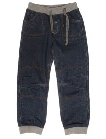 Not Guilty Pull On Jeans product photo #NewandNow