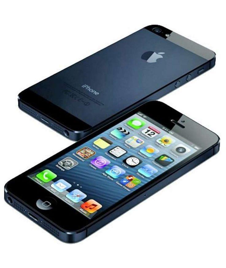 Smartphone- Handy-Bestenliste