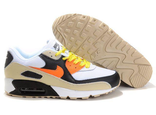 Nike Air Max 90 Hommes,chaussures homme nike air max,air max 3 - http://www.autologique.fr/Nike-Air-Max-90-Hommes,chaussures-homme-nike-air-max,air-max-3-29866.html