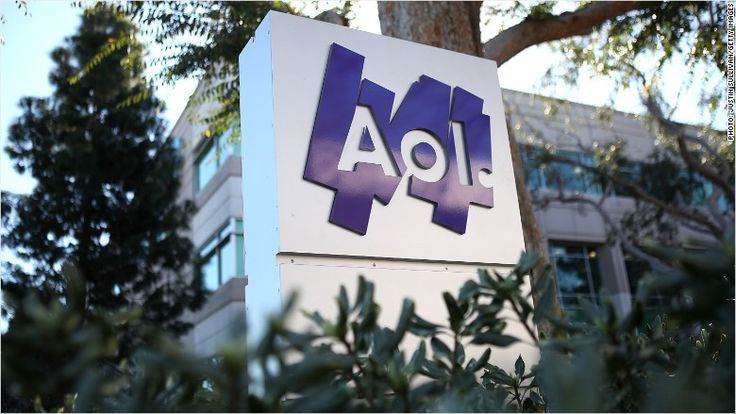 Verizon Communications is buying AOL for $4.4B in a deal believed to be focused on Verizon's ambitions in mobile video and advertising. The acquisition would give Verizon, which has set its sights ...