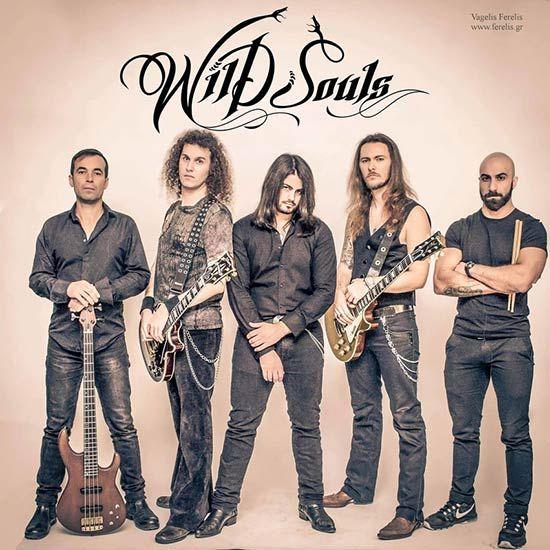 http://feelarocka.com/wild-souls-eksofillo-kai-leptomereies-tou-neou-album.html