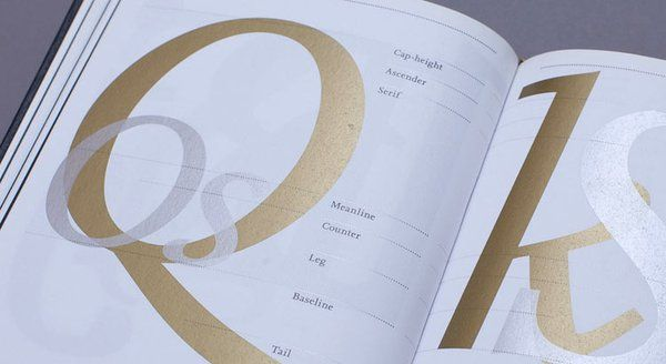 Royal Mint identity guidelines by North via @LogoDesignLove