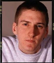 timothy mcveigh an american terrorist (cnn) -- lou michel and dan herbeck are the co-authors of the book american terrorist: timothy mcveigh and the oklahoma city bombing both michel and.
