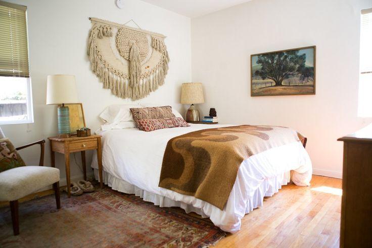 1044 Best Images About Boho Bedroom On Pinterest