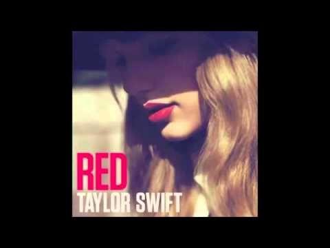 Taylor Swift / Stay Stay Stay(歌詞・和訳) - 結婚式BGM・曲ガイド「ウェディングソング.com」