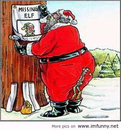 funny christmas jokes   Square Lulu: JUST FOR FUN: Christmas Jokes