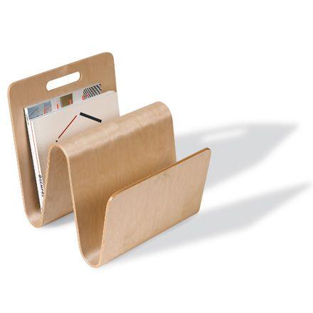 Newspaper rack Mag Stand | Furniture | Offi