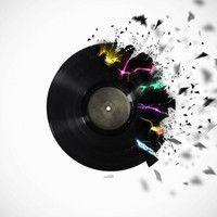 Rockwaves DJ FX Rider Guiseppe Effe Remix (vinil -no master-preview) by Giuseppe Effe(Pop Art) on SoundCloud