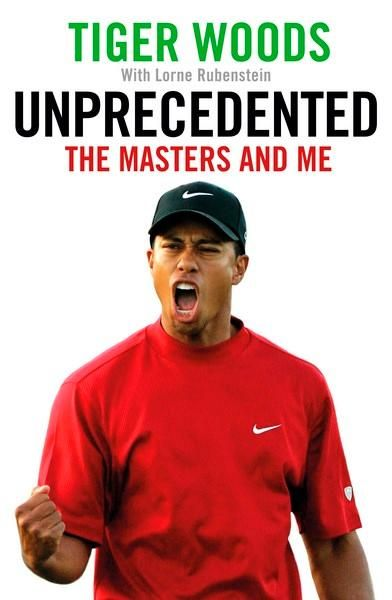 Unprecedented - In 1997, Tiger Woods was already among the most watched and closely examined athletes in history. But it wasn't until the Masters Tournament that Tiger Woods's career would definitively change forever. Tiger Woods, then only 21, won the Masters by a historic 12 shots, which remains the widest margin of victory in the tournament's history, making it arguably among the most seminal events in golf.