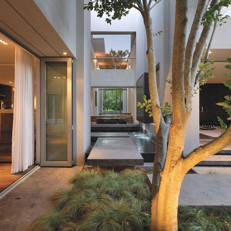 Home-Interior-Design-South-Africa-01