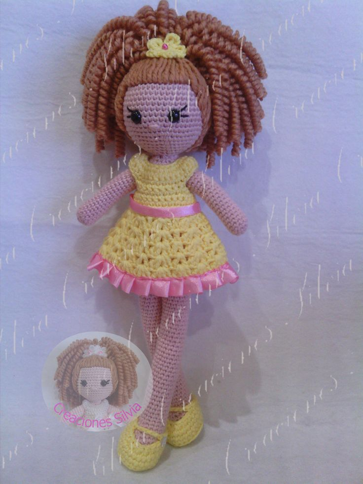 Zizidora Crochet Patterns : ... this crochet horse crochet animal amigurumi horse hayley por zizidora