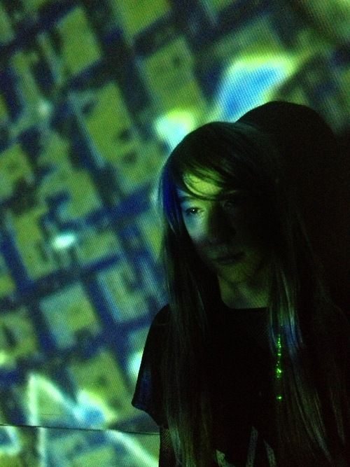 197 best images about vvi ch house ov hee on pinterest for Witch house music