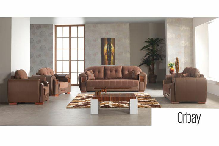 canapele, canapele extensibile, mobila
