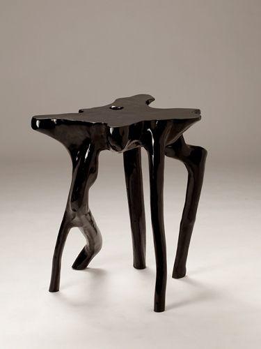 2195 best Strange Furniture and Decor images on Pinterest ...