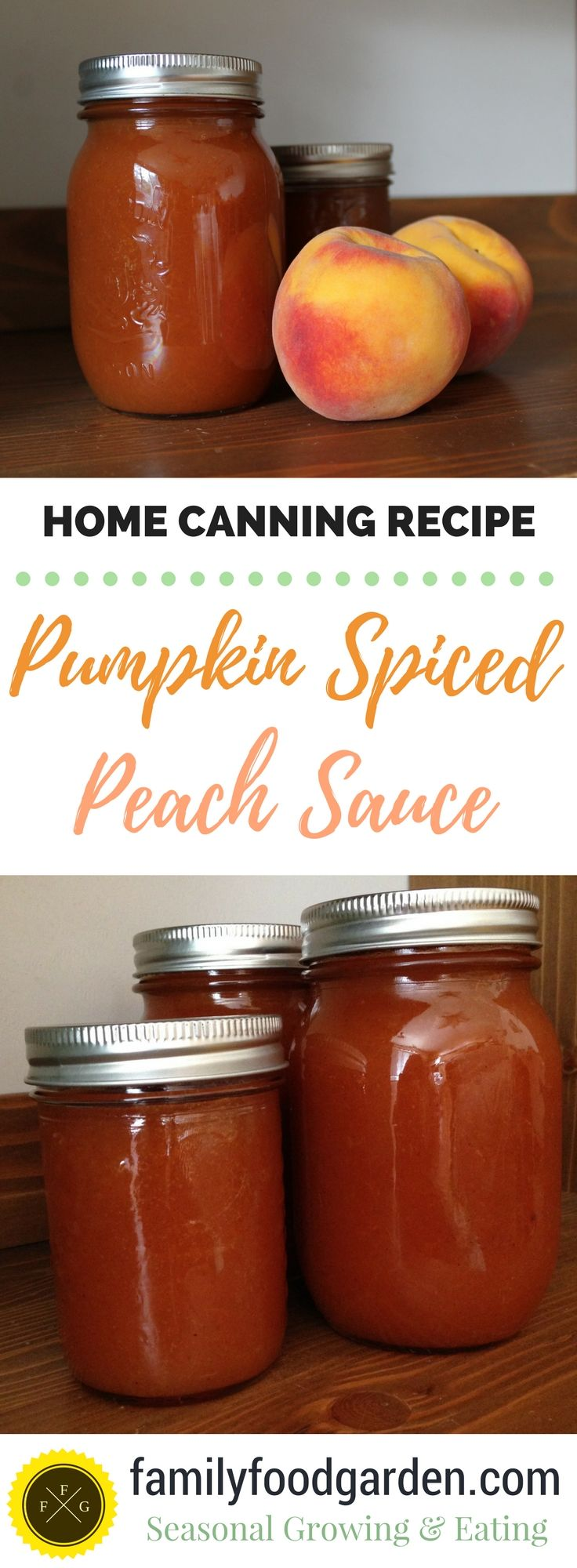 Pumpkin spice is a fall seasonal favorite yet most people associate pumpkin spices with pumpkins, squash, or apples. This recipe makes a…