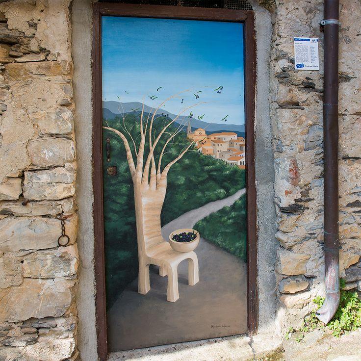 Sergio Ontano - Web Design creazione siti internet Genova Liguria Savona La Spezia posizionamento motori di ricerca Gallery