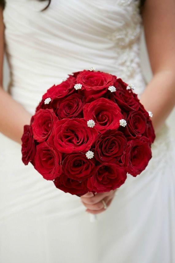 Bridal Bouquet Flower Crossword Clue Best Images About Bouquets On