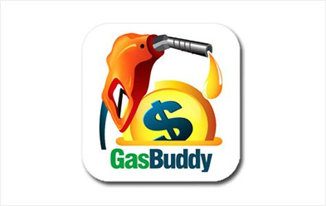Are you out driving around for a new house? Before you know it your car is on empty! Download this app to find the cheapest gas prices in town.
