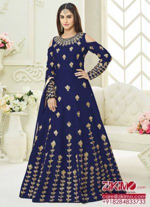 online Safe and secure shopping worlwide for bollywood Suits , designer Suits, party wear Suits, bridal suits