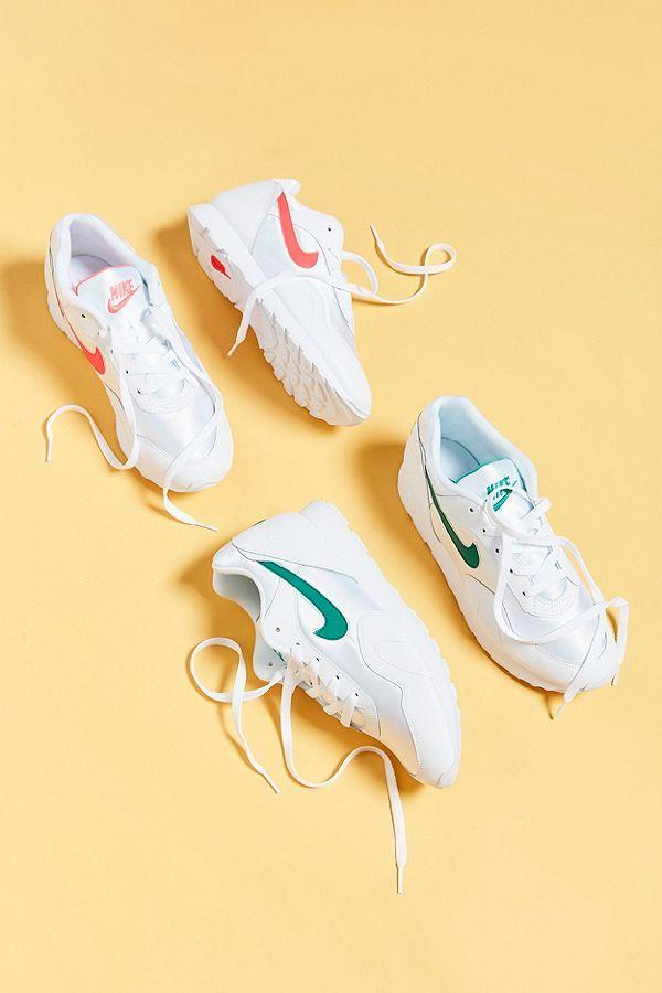 detailed look a535e 4bcf7 Slide View 1 Nike Outburst OG Sneaker