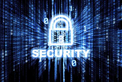 Did you know?  SeedCRM accounts are protected with 256-bit encryption. Any time you upload or view a document on your account, they are safe and secure. The standard encryption is 128-bit, so feel more at ease with using our cloud software with this ultra tough security!