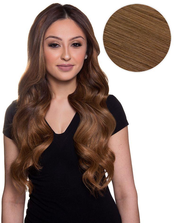Best 20+ Chestnut brown hair ideas on Pinterest   Chestnut ...