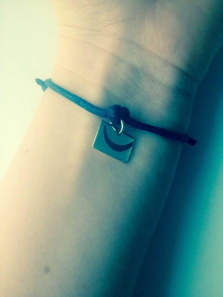 ...bo obdarowujemy biżuterią dziewczyny z naszego zespołu w Dzień Kobiet! ;-)