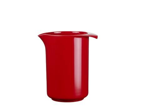 Rosti Mepal Mixkande 1 liter rød