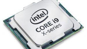 52b8f71fbc0a Intel Announces CPU Specs Ahead of AMD Threadripper Launch - ExtremeTech