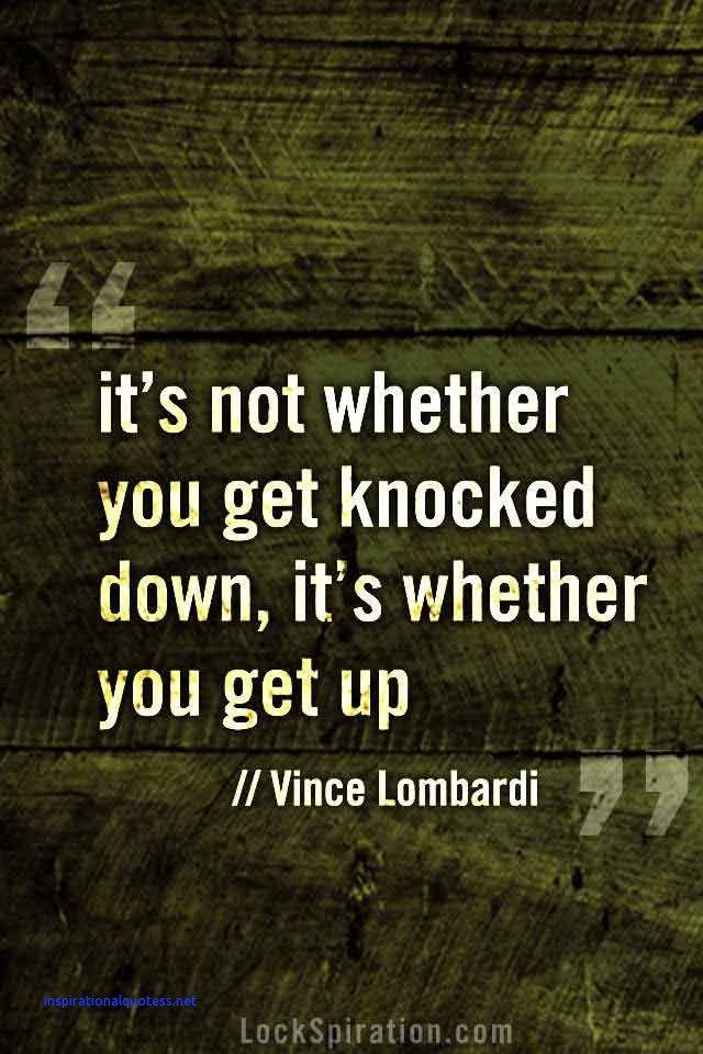 Football Inspirational Quotes and Sayings | Soccer quotes ...