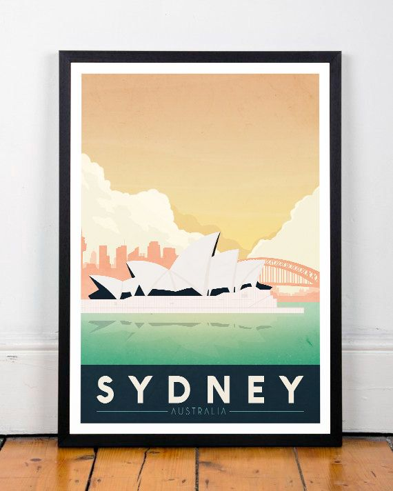 11 best Posters images on Pinterest | Vintage travel posters ...