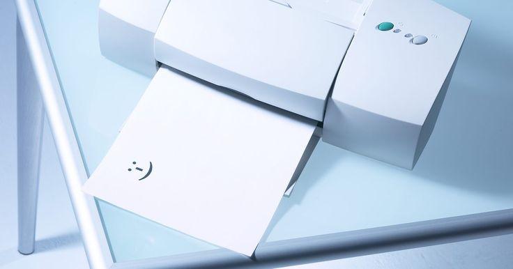 Como fazer um smiley, no teclado, com presas. Smileys feitos com o teclado são carinhas de expressão, ou emoticons, feitos com letras, números, pontuação e outros símbolos. Os smileys ocidentais são lidos de lado, geralmente com a parte superior à esquerda, os asiáticos são lidos horizontalmente. Para fazer um smiley com presas os caracteres da boca serão modificados, de modo que faça lembrar ...