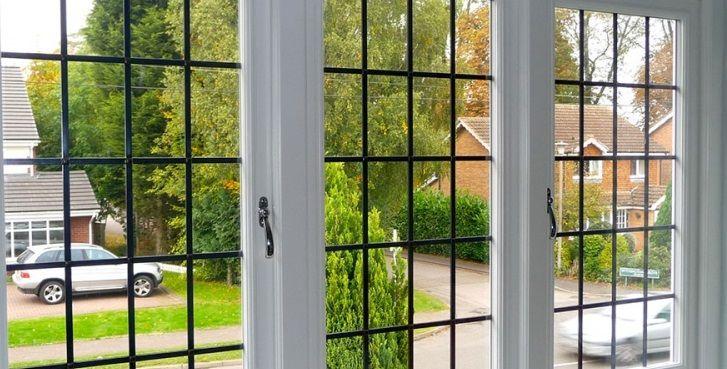 Window #Glazing with quality of #window glasses