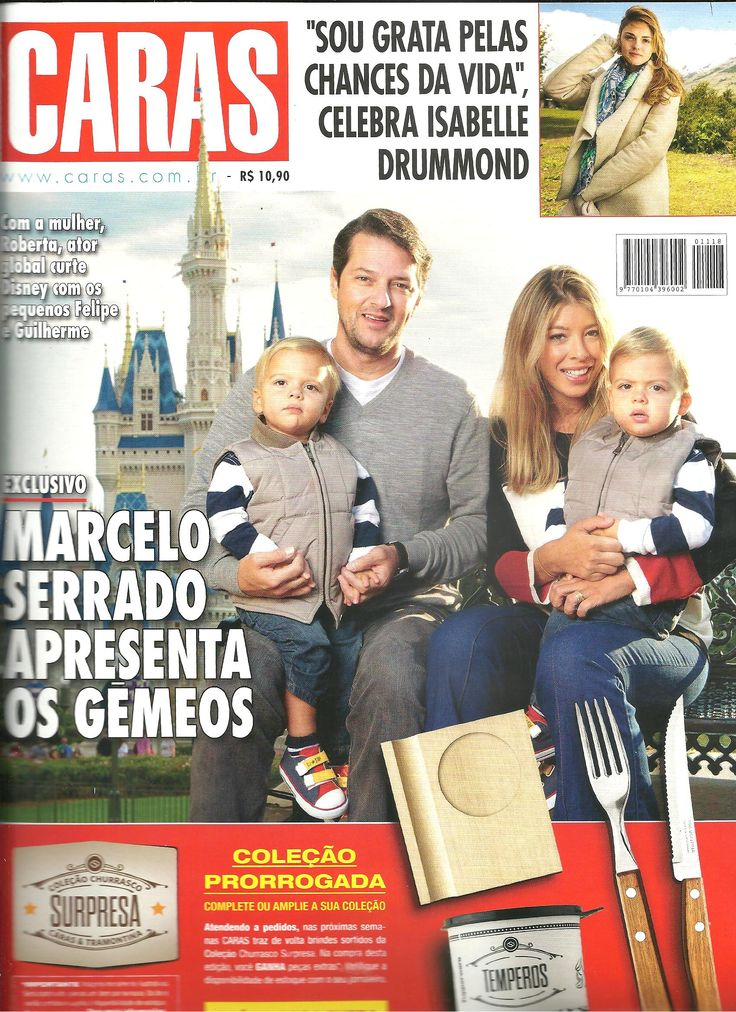 #cvrtejo #winesoftejo #vinhosdotejo -'Caravana dos Vinhos do Tejo' - 'Grande Prova Anual de Vinhos do Tejo' na Revista Caras, com Wine Senses.