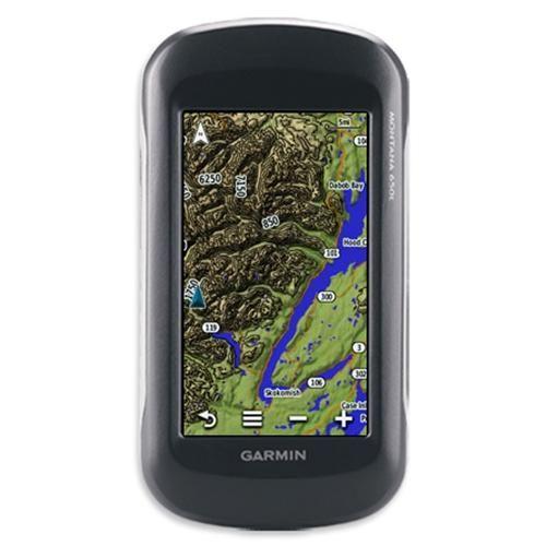 "#Garmin Montana 650T (GPS-navigator) - Lägsta pris 4291:- enligt #prisjakt: http://www.prisjakt.nu/produkt.php?p=923308 . Ska även klara av #geocache ,se t ex #opencaching: http://www.opencaching.com/sv/ . Till ""My Garmin"": https://my.garmin.com/mygarmin/customers/myGarminHome.faces . #BaseCamp: http://www8.garmin.com/learningcenter/training/basecamp/#PC ."