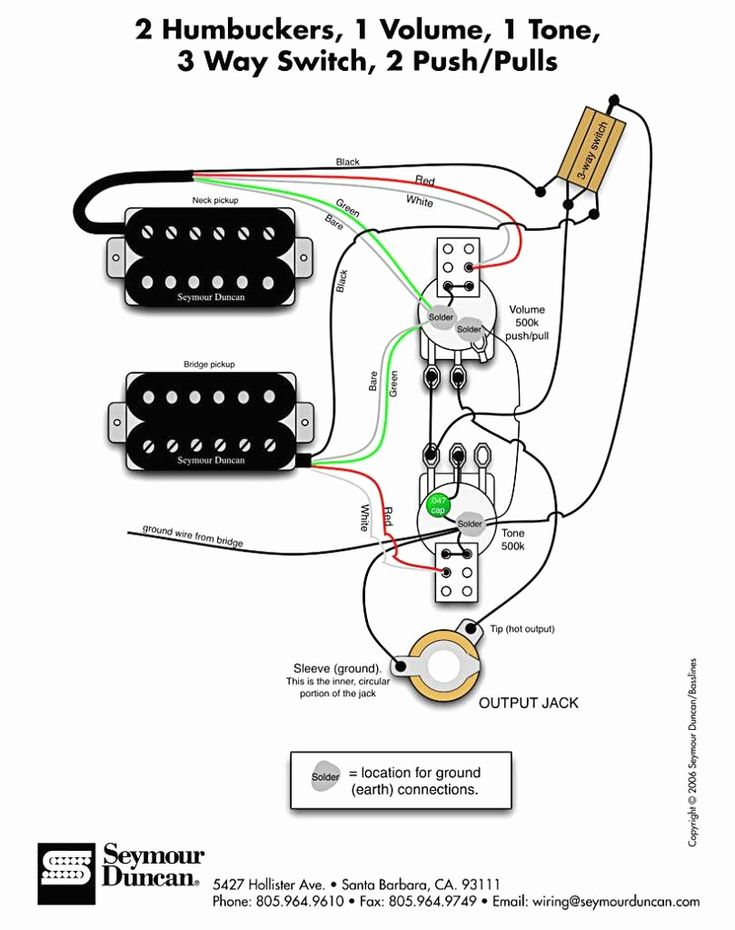 Epiphone Les Paul Wiring Diagram Re Wi66 Pro Pickup And