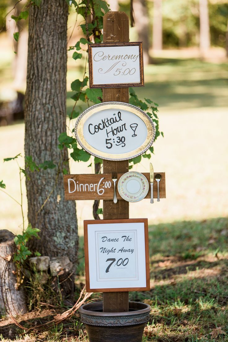 Start your love with a rustic barn wedding - Bustld - planning your wedding has now become easier #begin #bustld #one ...
