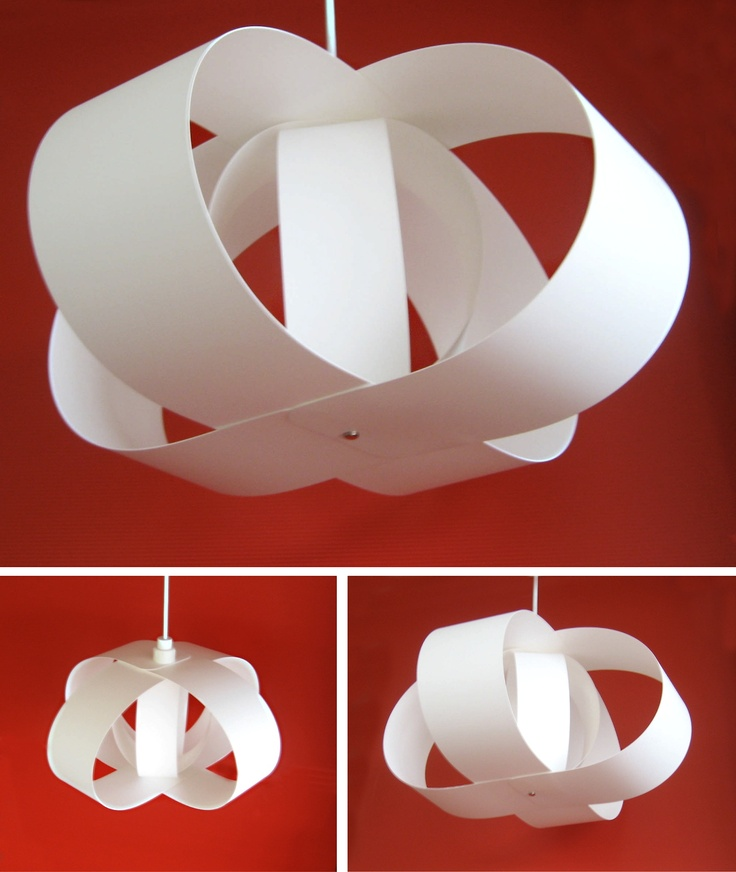 Atom Lightshade
