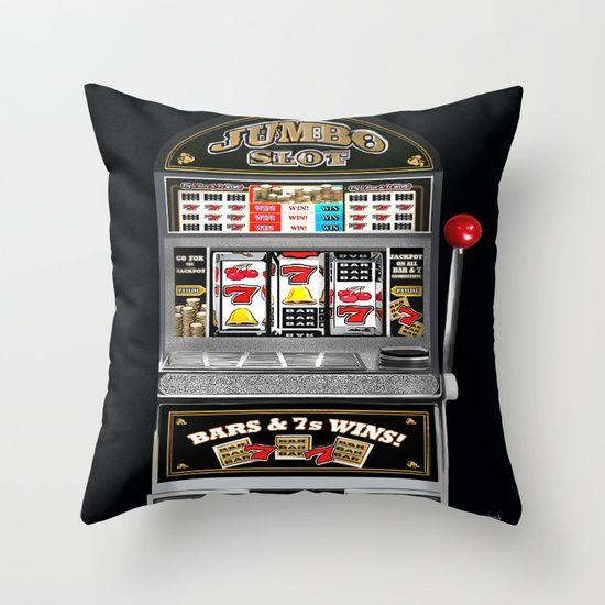 Slot machine digitali