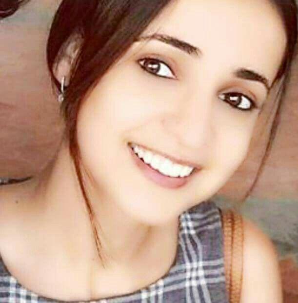 Санайя ирани без макияжа фото