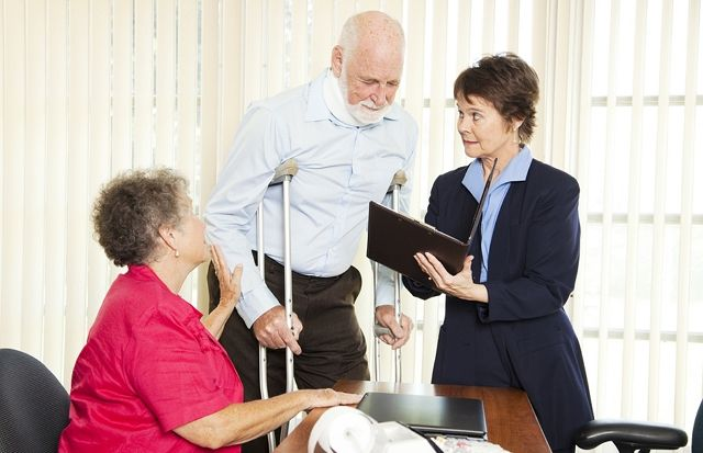 Best Personal Injury Lawyers In Newcastle Personal Injury Lawyer Personal Injury Injury Attorney