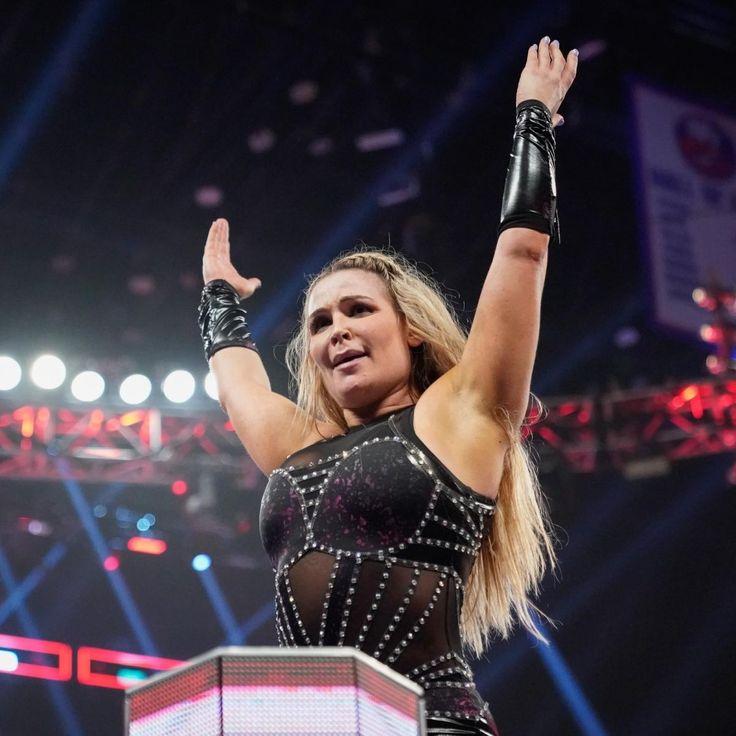 Natalya | Raw womens champion, Wwe womens, Wwe female