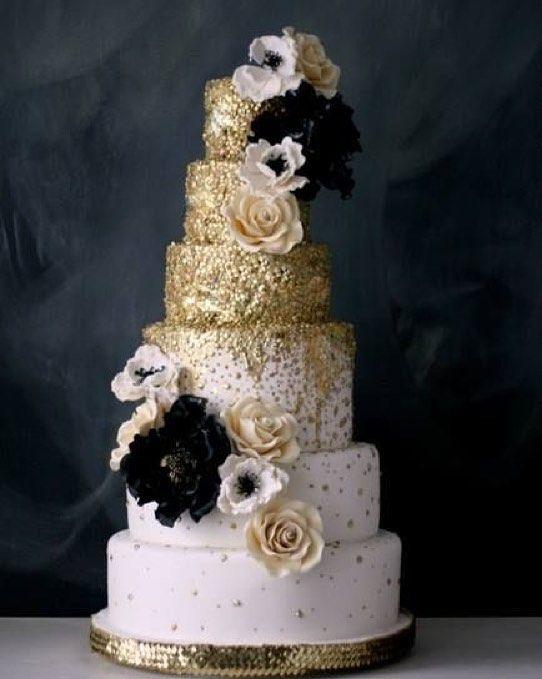 Amazing cake the the Caketress!!!