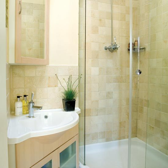 17 best images about ensuite bathroom on pinterest for Small on suite bathroom ideas
